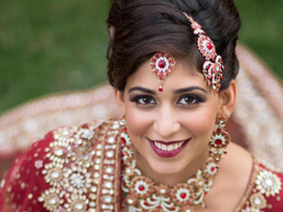 raj-kumari-indian-wedding-makeup-by-kim-basran-www-kimbasran-com-1
