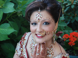 stunning-red-indian-wedding-makeup-by-kim-basran-www-kimbasran-com-1