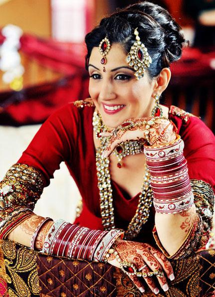 amrit-brar-indian-wedding-makeup-by-kim-basran-1
