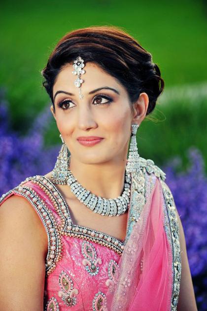 amrit-brar-pretty-in-pink-flawless-indian-makeup-by-kim-basran-1