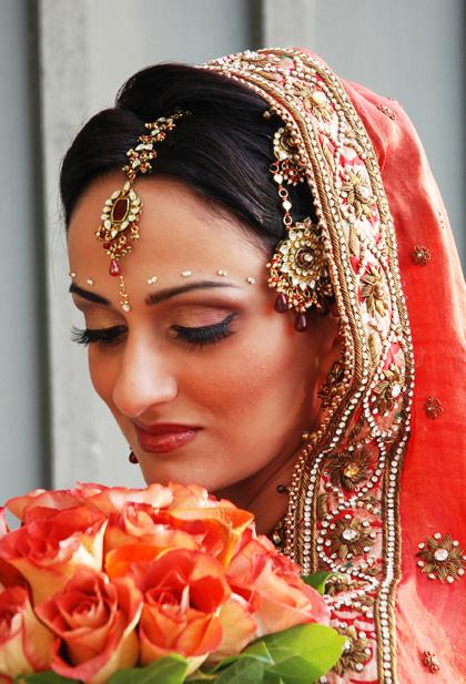 beautiful-bridal-makeup-by-kim-basran-4