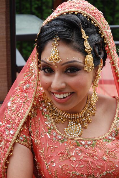 beautiful-bridal-makeup-by-kim-basran-9
