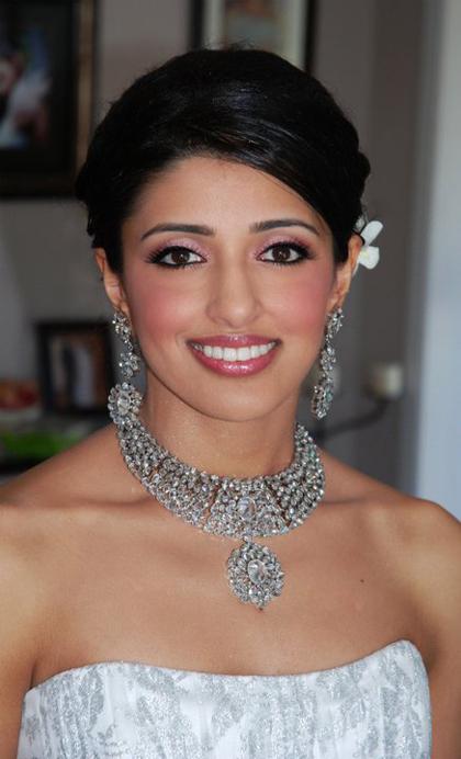 fusion-bride-indian-wedding-makeup-by-kim-basran-www-kimbasran-com-1