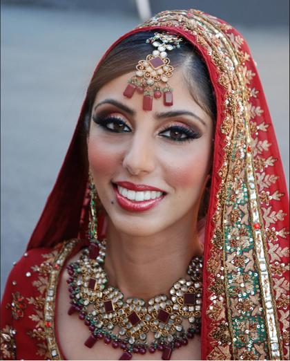 gorgeous-indian-wedding-makeup-by-kim-basran-www-kimbasran-com-1