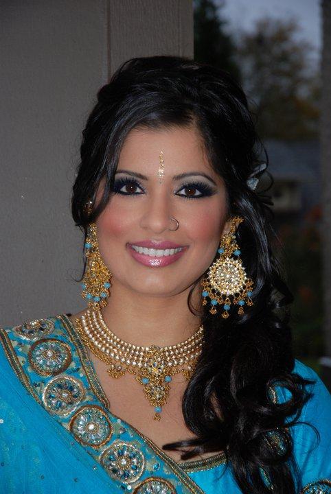 gorgeous-maharani-indian-wedding-makeup-by-kim-basran