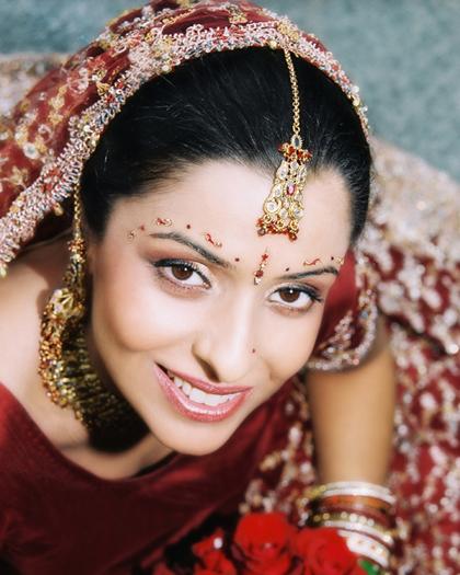 just-timeless-indian-wedding-makeup-by-kim-basran-www-kimbasran-com-1