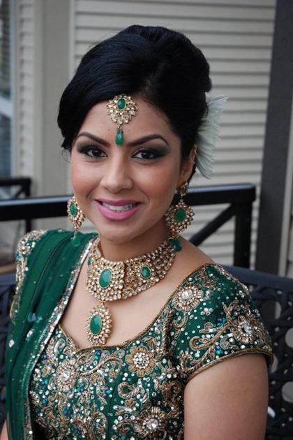 maharani-bride-by-kim-basran-2