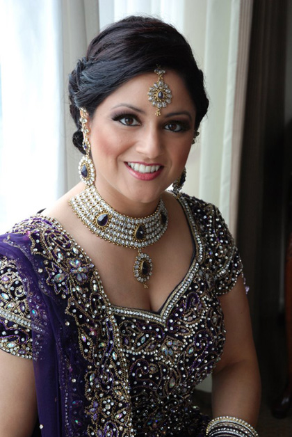 maharani-bride-purple