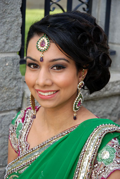 maharani-indian-wedding-makeup-by-kim-basran-1