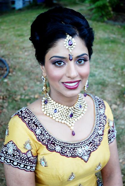 modern-traditional-indian-wedding-makeup-by-kim-basran-1