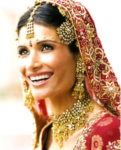 modern-traditional-indian-wedding-makeup-by-kim-basran-www-kimbasran-com-1