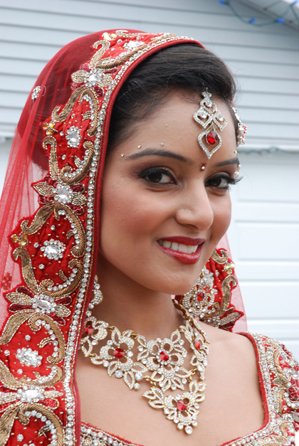 perfect-indian-wedding-makeup-by-kim-basran-www-kimbasran-com-1