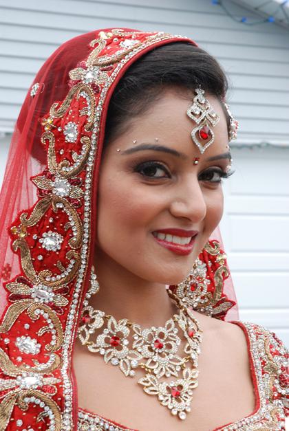 perfect-indian-wedding-makeup-by-kim-basran-www-kimbasran-com-1