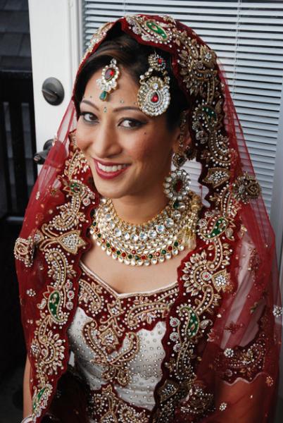 pretty-bride-2-by-kim-basran