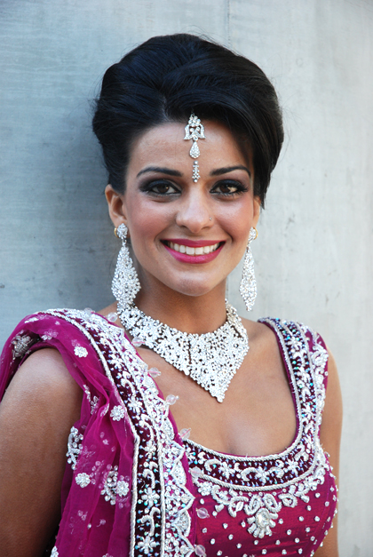 pretty-indian-wedding-makeup-by-kim-basranwww-kimbasran-com-1