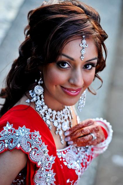 pretty-princess-indian-wedding-makeup-by-kim-basran-1