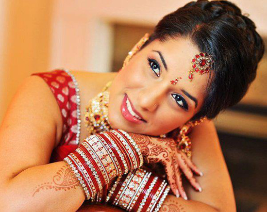 pretty-princess-indian-wedding-makeup-by-kim-basran-www-kimbasran-com-1