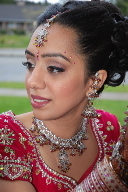 raj-kumari-bridal-makeup-by-kim-basran-1