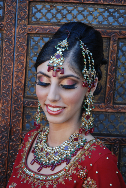 raj-kumari-bridal-makeup-by-kim-basran-2