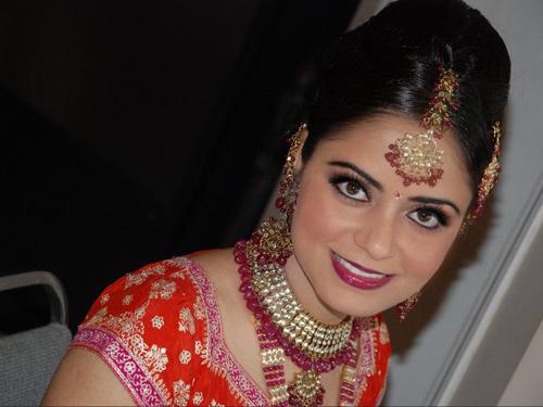 raj-kumari-bridal-makeup-by-kim-basran-3