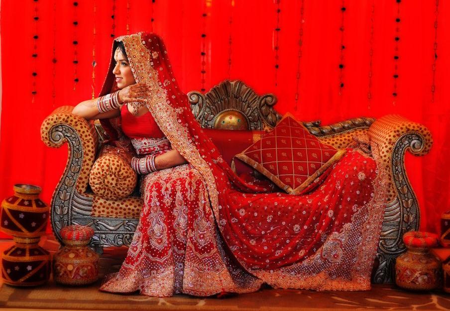 ravishing-red-indian-wedding-makeup-by-kim-basran-www-kimbasran-com-1