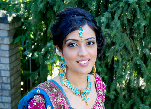 stunning-beauty-indian-wedding-makeup-by-kim-basran-1