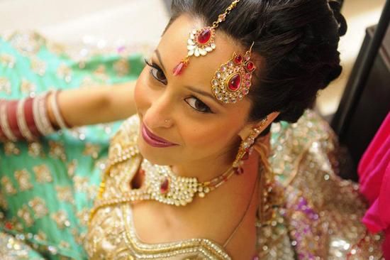 stunning-maharani-indian-wedding-makeup-by-kim-basran-1