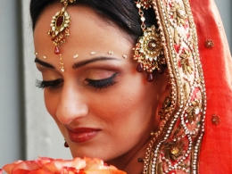 beautiful-bridal-makeup-by-kim-basran-4