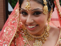 beautiful-bridal-makeup-by-kim-basran-9