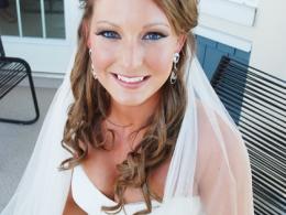 flawless-wedding-makeup-by-kim-basran-www-kimbasran-com-1