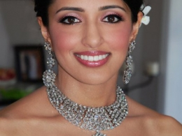 fusion-bride-indian-wedding-makeup-by-kim-basran-www-kimbasran-com-1