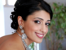 fusion-bride-makeup-by-kim-basran