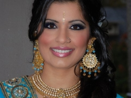 gorgeous-maharani-indian-wedding-makeup-by-kim-basran