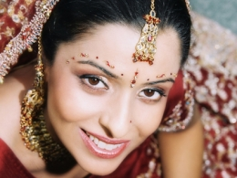 just-timeless-indian-wedding-makeup-by-kim-basran-www-kimbasran-com-1