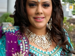 lovely-and-light-indian-wedding-makeup-by-kim-basran-1