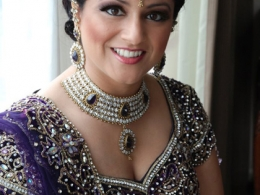maharani-bride-purple