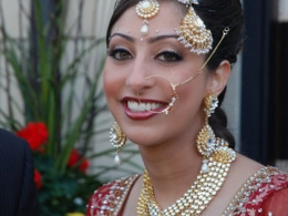 modern-traditional-indian-wedding-makeup-by-kim-basran-24
