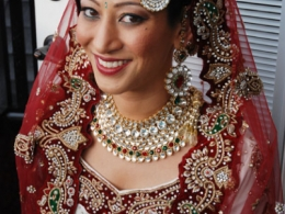 pretty-bride-2-by-kim-basran