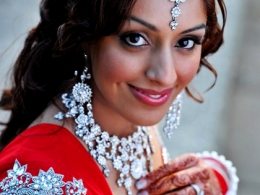 pretty-princess-indian-wedding-makeup-by-kim-basran-1