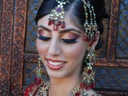 raj-kumari-bridal-makeup-by-kim-basran-2