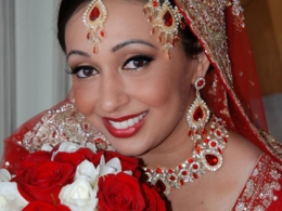 red-done-right-indian-wedding-makeup-by-kim-basran-www-kimbasran-com-1