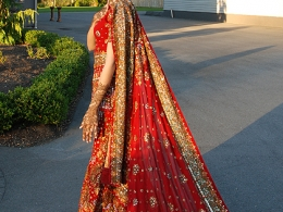 stunning-indian-bride-by-kim-basran