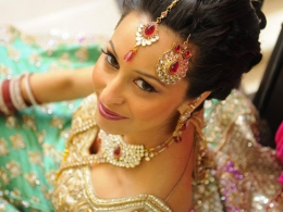 stunning-maharani-indian-wedding-makeup-by-kim-basran-1