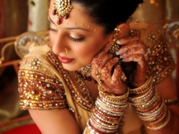 timeless-maharani-indian-wedding-makeup-by-kim-basran-1
