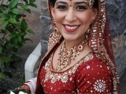 timeless-red-indian-wedding-makeup-by-kim-basran-www-kimbasran-com-1
