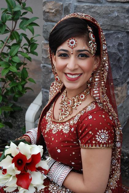 timeless-red-indian-wedding-makeup-by-kim-basran-www-kimbasran-com-1