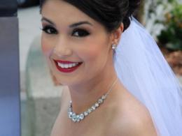 Western & Fusion Brides by Kim Basran