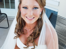 flawless-wedding-makeup-by-kim-basran-www-kimbasran-com-1