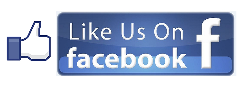 LikeUsOnFacebook_Icon(1)